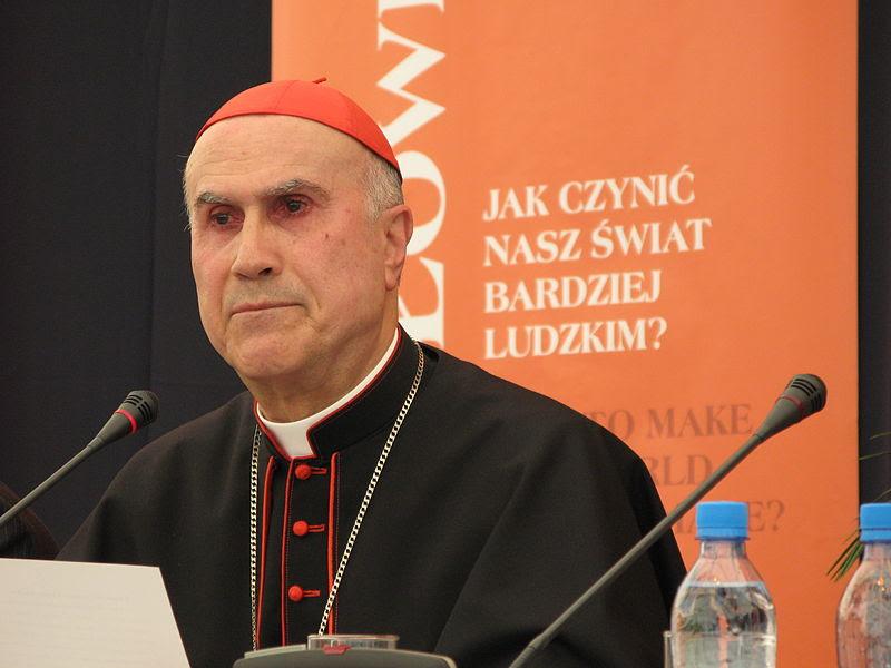 File:Cardinal tarcisio bertone.JPG