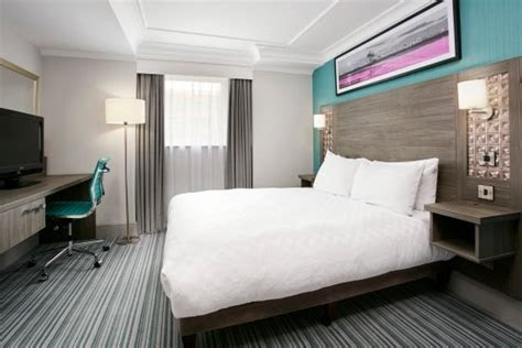 JURYS INN MIDDLESBROUGH $48 ($?7?4?)   Updated 2019 Prices