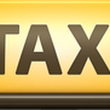 Morristown Taxi, 973-539-6611, Newark Airport Taxi