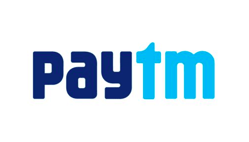 Cash Problem? It's Time Go Cashless Easily With Paytm