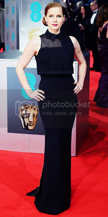 2014 BAFTA Awards photo 2014-BAFTA-Amy-Adams_zpsa47c5196.jpg