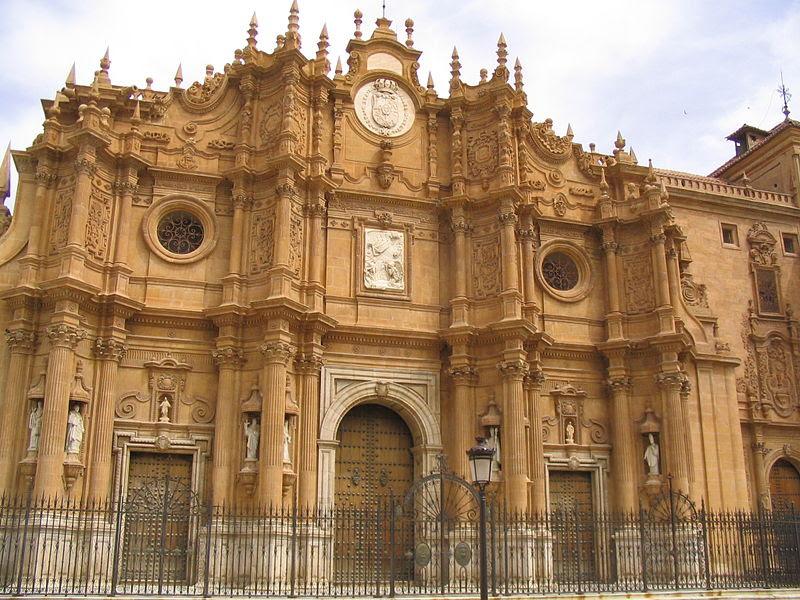 Catedral guadix2.jpg