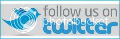 Follow Sai-Ka-Aangan on Twitter