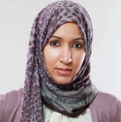 La muerte de la mujer se produce meses después de Manal Al-Sherif fue detenido por estar detrás del volante en el único país del mundo donde las mujeres tienen prohibido conducir