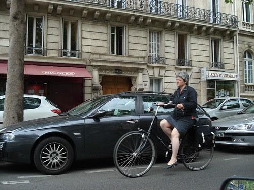 Paris 16e arrondissement-37
