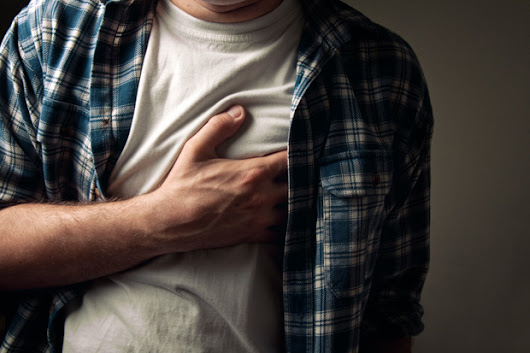 Why Are Young, Fit People Dying From Heart Disease?