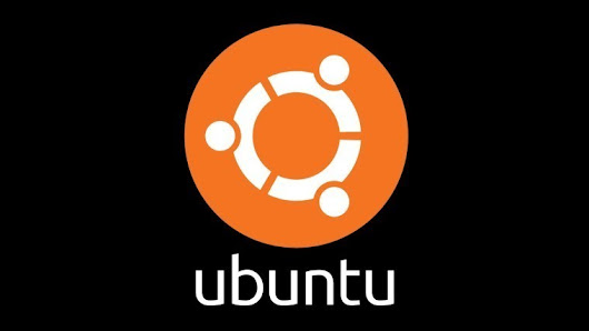Ubuntu dropping Unity desktop in favour of GNOME