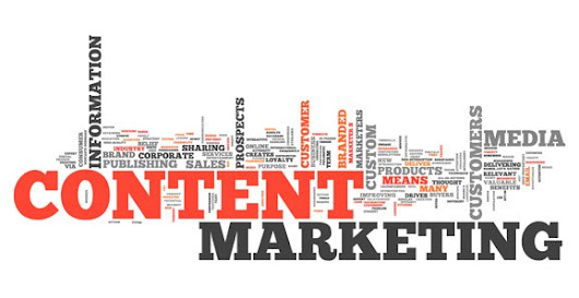 The Importance of Content Optimization | SEO Company in Chicago