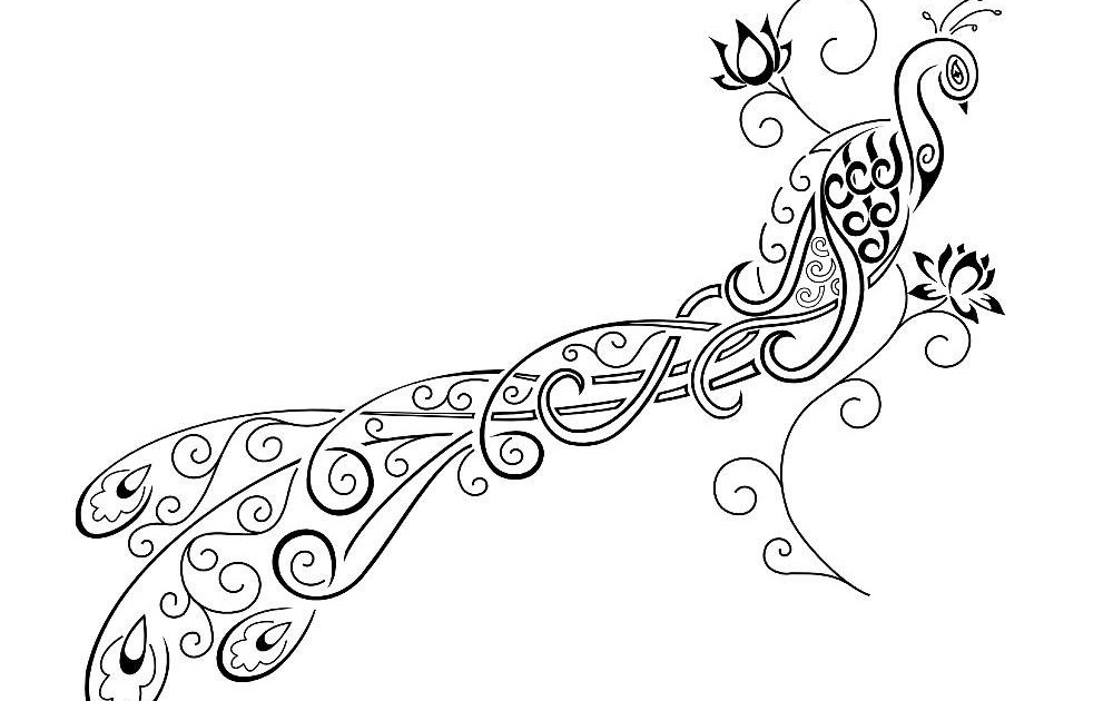ideas tatoo choice tribal alien tattoo design. Black Bedroom Furniture Sets. Home Design Ideas