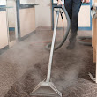 Steam Carpet Cleaning Services in Sydney | Cleaning Experts