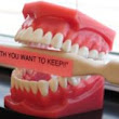 Cut Through That Flossing Excuse! | Susquehanna Dental Arts