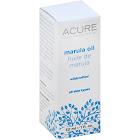 Acure Organics Marula Oil - 1 fl oz