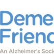 Become a Dementia Friend. Learn more about what it is like to live ...