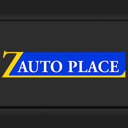 Auto Insurance Reviews: Westfield Auto Insurance Reviews