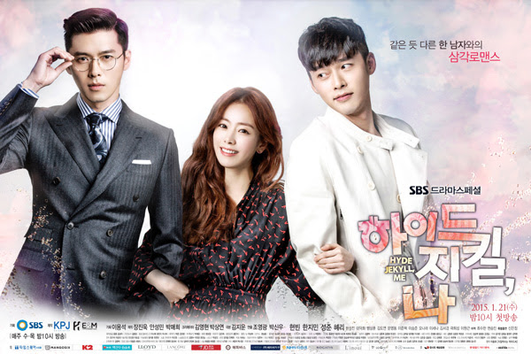 Hyde-Jekyll-and-I-Poster-1
