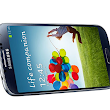 Everything You Must Know About the Samsung Galaxy S4