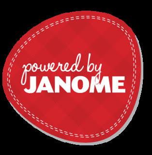 PoweredByJanome