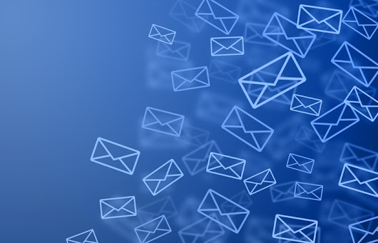 Work Without Outlook? How Office 365 Could Change Email | Echopath