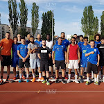 Football. Saint-Max/Essey avance à pas de loups