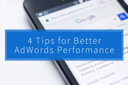 4 Tips to Win With Google AdWords for Dentists - Elevate DDS