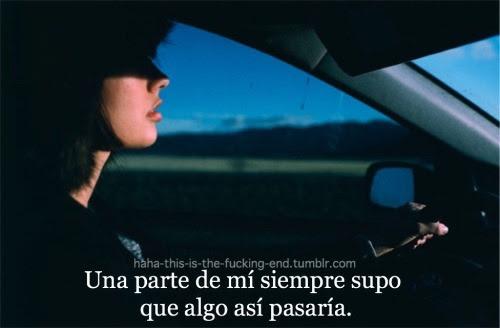 My Edits Frases Destino Karma Realidad Frases Cortas Desamor Frases