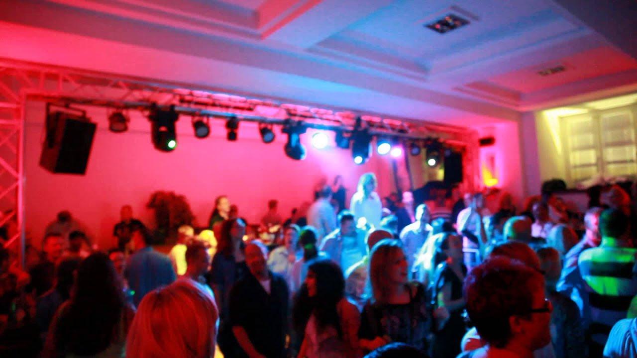 Whatsapp frauen single: Ü30 party berlin spandau