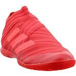 adidas Mens Nemeziz Tango 17+ Indoor Soccer Shoes
