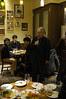 Alioli, 秋葉原, 2006年度稚内北星学園大学東京サテライト校謝恩会