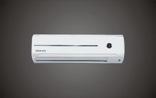Best Inverter AC / Air Conditioner in India in 2018 - Reviews