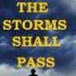 THE STORMS SHALL PASS - Chapter 1- Falling Apart! - Page 1 - Wattpad