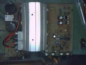0 30 Volt 0 10 Amp Nguồn điện được bảo vệ có thể điều chỉnh