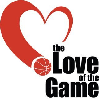 Oak Park To Host Dave Love Basketball Shooting Clinic On