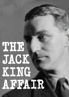 Jack King Affair, The