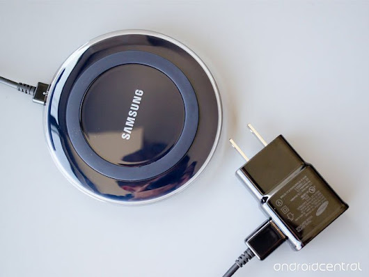 Samsung again offering free Wireless Charging Pad to new Samsung Pay users