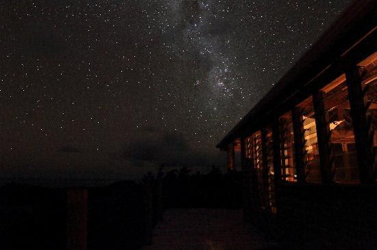 Photos of Matava - Fiji's Premier Eco Adventure Resort, Kadavu Island