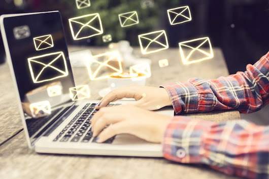 The Only Rule of Email Marketing You Should Care About
