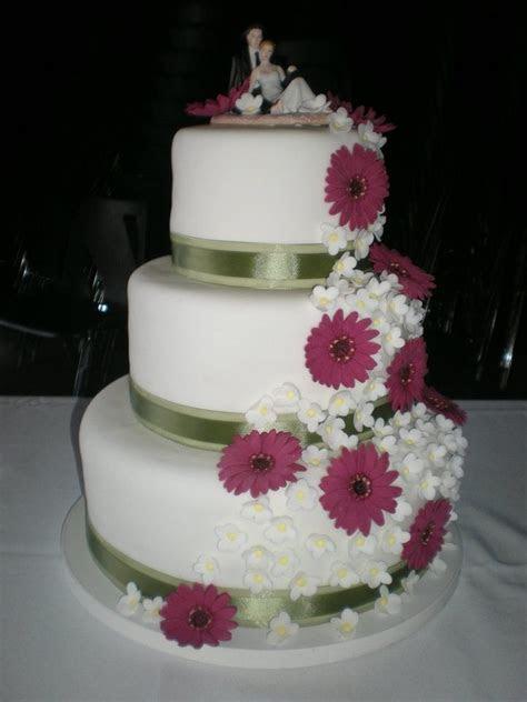 282 best images about deco on Pinterest   Bride bouquets
