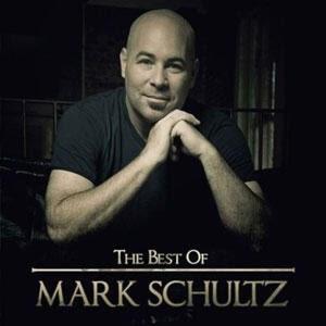 Running Just To Catch Myself Mark Schultz Lyrics
