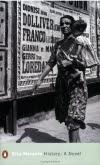 Elsa Morante. History