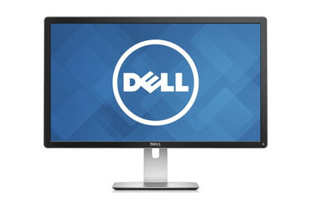 Dell P2715Q review - AIVAnet