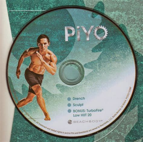 fill   meaning piyo drench review