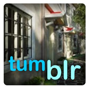 http://zdesignblog.tumblr.com/