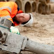Safe Work Releases Data on Tradies Serious Injury (Construction News)