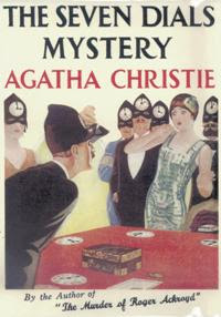 The Seven Dials Mystery First Edition Cover 1929.jpg