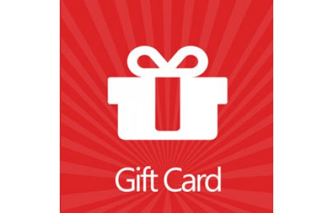Magento 2 Gift Card by Mageplaza
