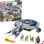 LEGO Star Wars Droid Gunship Set