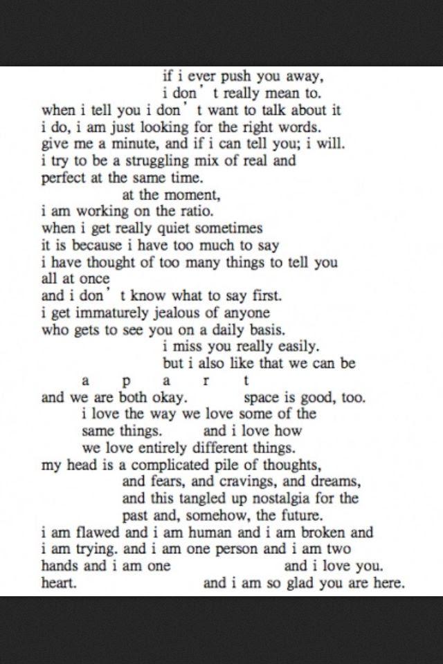 Berühmte zitate liebe englisch