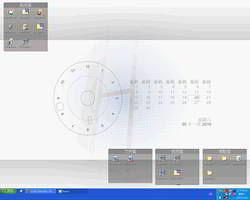 se-desktopconstructor-09