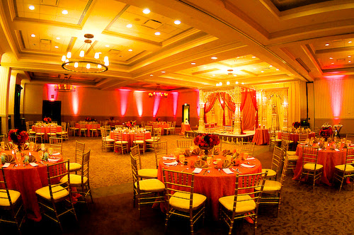 Hire Indian wedding planner for your wedding by ~Eventmanagementindia on deviantART