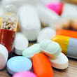 Valsartan drugs not for use in Malaysia | MJN e-News